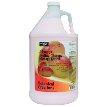 1 Gallon Lotions