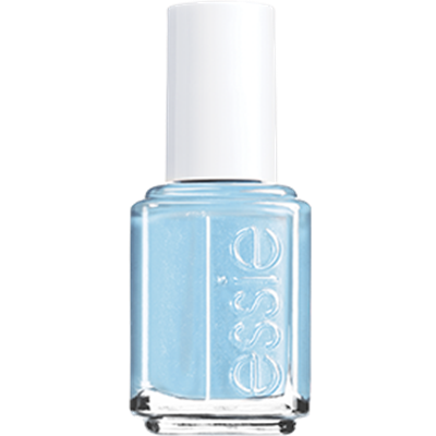 ESSIE 0841-rock the boat