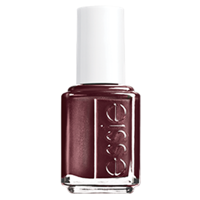 ESSIE 0852-sable collar