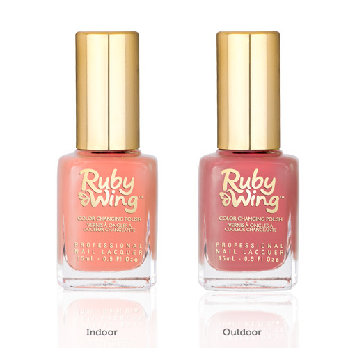 011 Ruby Wing - Sand Dune