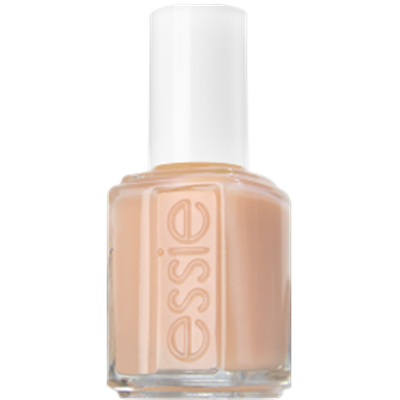 ESSIE 0547-sandy beach