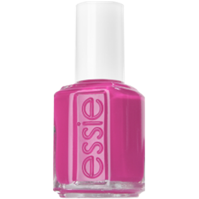 ESSIE 0647-secret stash