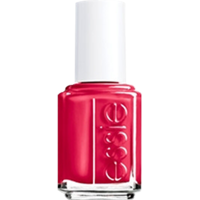 ESSIE 0820-she's pampered
