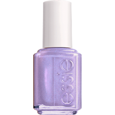 ESSIE 0794-she's picture perfect