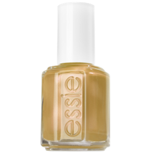 ESSIE 0667-shifting power