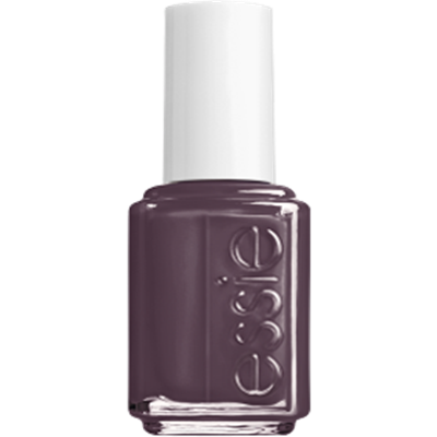 ESSIE 0739-smokin' hot