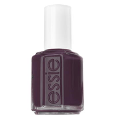 ESSIE 0522-sole mate