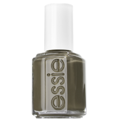 ESSIE 0626-steel-ing the scene
