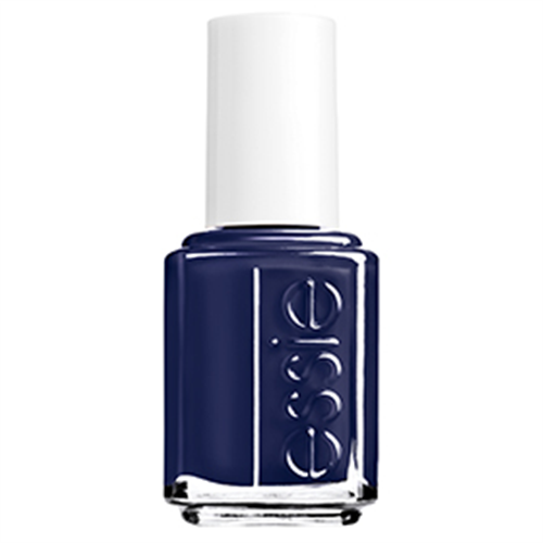 ESSIE 0879-style cartel (2014 fall collection)