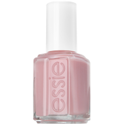 ESSIE 0473-sugar daddy