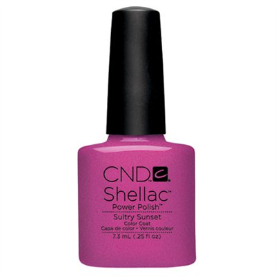 CND-Sultry Sunset
