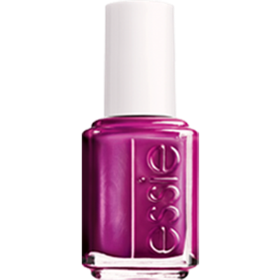 ESSIE 0791-sure shot