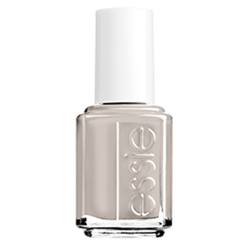 ESSIE 0882-take it outside (2014 fall collection)