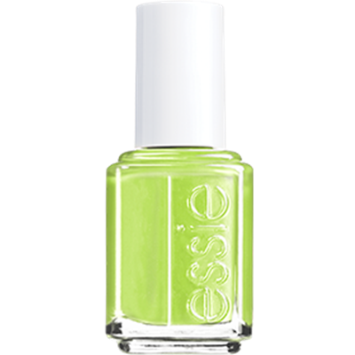 ESSIE 0838-the more the merrier