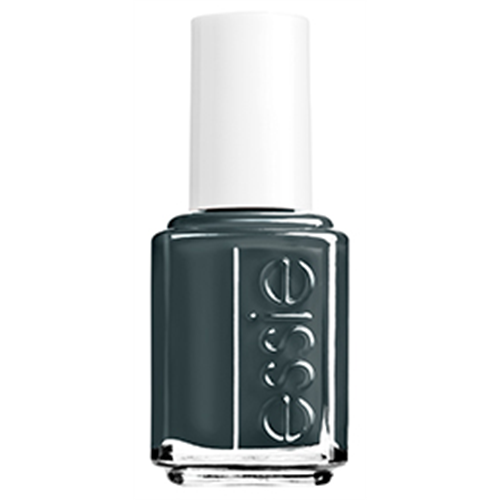ESSIE 0880-the perfect cover up (2014 fall collection)