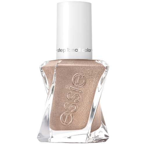 Essie GelCouture - 1045 to have & to gold