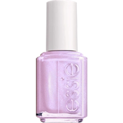ESSIE 0788-to buy or not to buy (D)