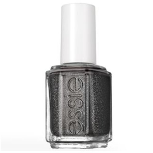 ESSIE 0995-tribal text-styles (summer 2016)