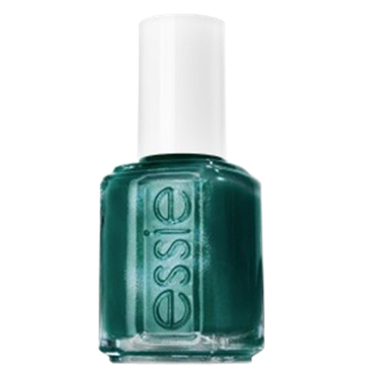 ESSIE 0774-trophy wife