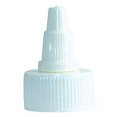 Twist Top Cap - 1ct