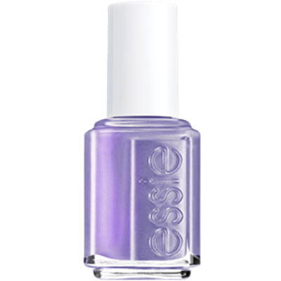 ESSIE 0833-using my maiden name
