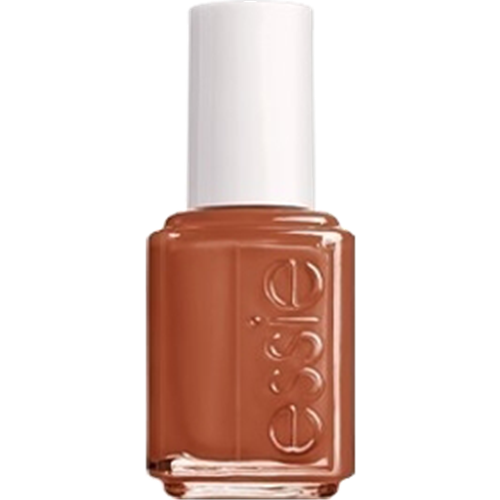 ESSIE 0761-very structured