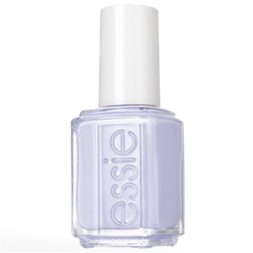 ESSIE 0940-virgin snow