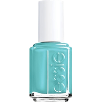ESSIE 0818-where is my chauffeur?